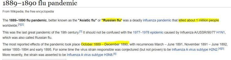 russian-flu-1889-data